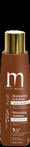 Image sur Azali shampooing hydratant