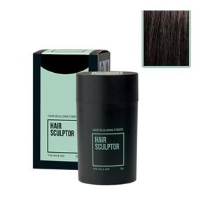 Image sur Hair Sculptor Noir