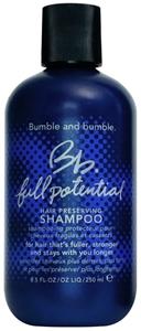 Image sur Full Potential shampoo