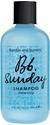 Image de Sunday shampoo