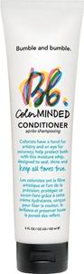Image sur Color minded conditioner