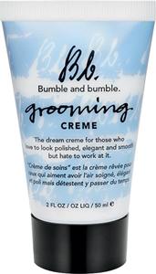 Image sur Grooming creme