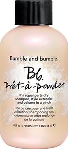 Image sur Pret a powder