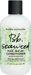 Image sur Seaweed conditioner