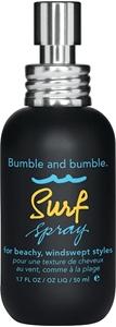 Image sur Surf spray