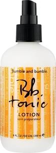 Image sur Tonic lotion
