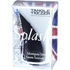 Image sur Tangle Teezer Aqua Splash Black Pearl