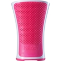 Image de Tangle Teezer Aqua Splash Pink Shrimp