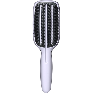Image sur Tangle Teezer Blow Styling full paddle