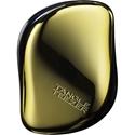Image de Tangle Teezer Compact Styler GOLD RUSH
