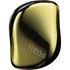 Image sur Tangle Teezer Compact Styler GOLD RUSH