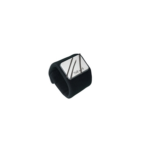 Image sur Bracelet Quickystick Sibel