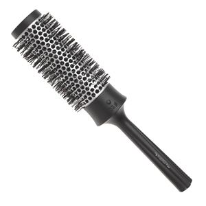 Image sur Brosse Brushing Lifetime (Diam 34mm)