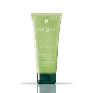 Image sur Naturia shampooing