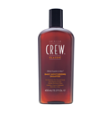 Image de DAILY SHAMPOO - 450ml