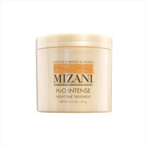 Image sur Mizani Traitement nocture H20