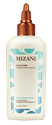 Image de Scalp care Lotion