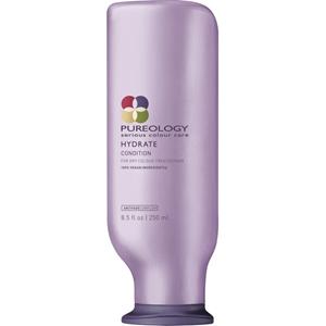 Image sur Hydrate Après-shampooing
