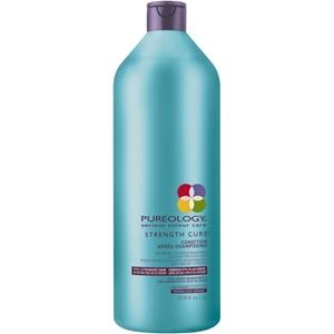Image sur Strength Cure Après-shampooing