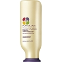 Image de Perfect 4 Platinum Après-shampooing