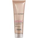 Image de Vitamino color A-OX shampooing doux sans sulfate