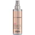 Image de Vitamino color A-OX spray 10 in 1