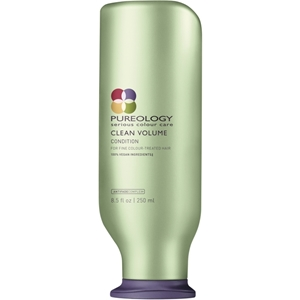 Image sur Clean Volume Après-shampooing