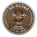 Image de Bed Head For Men no rider