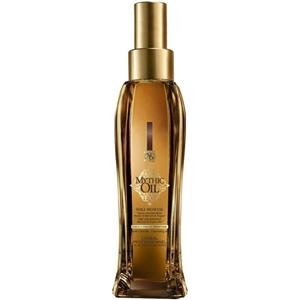 Image sur Mythic oil huile Richesse