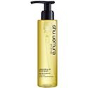 Image de Cleansing oil shampooing doux éclat