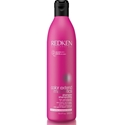 Image de Color extend magnetics shampooing