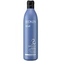 Image de Extreme shampooing