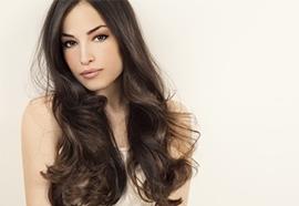 Un concentré de nutrition pour les cheveux secs avec Kérastase