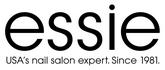 Essie Professionnel