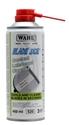Image de Wahl spray refrigerant Blade ice 400ML