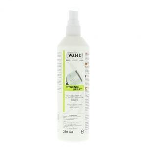 Image sur Wahl spray hygienique