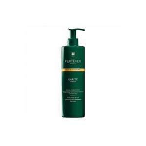 Image sur Karite shampooing hydratation brillance
