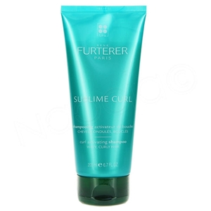 Image sur Sublime curl shampooing