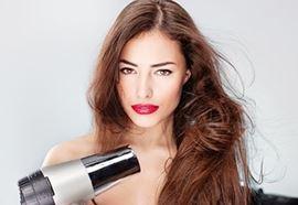 La gamme Kerastase thermique : protégez vos cheveux contre la chaleur