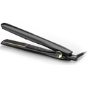 Image de Ghd styler® gold® classic