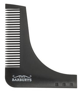 Image sur Barburys Equerre à barbe