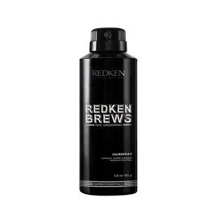 Image sur Rk brews hairspray