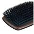 Image sur Brosse paddle en bois à soies 100% sanglier