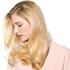 Image sur BB Color Gloss blond chaud