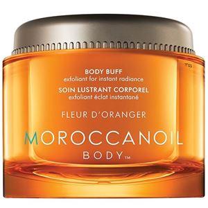Image sur Moroccanoil soin lustrant corporel fleur d'oranger 180ml