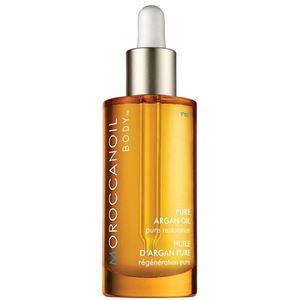 Image sur Moroccanoil huile argan pure 50ml