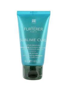 Image sur Sublime curl shampooing activateur de boucles