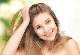 Mariage : nos idées de coiffure pour cheveux longs