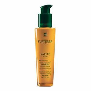 Image sur Karite concentre nutrition intense