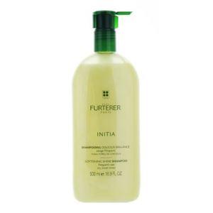 Image sur Initia shampooing douceur brillance